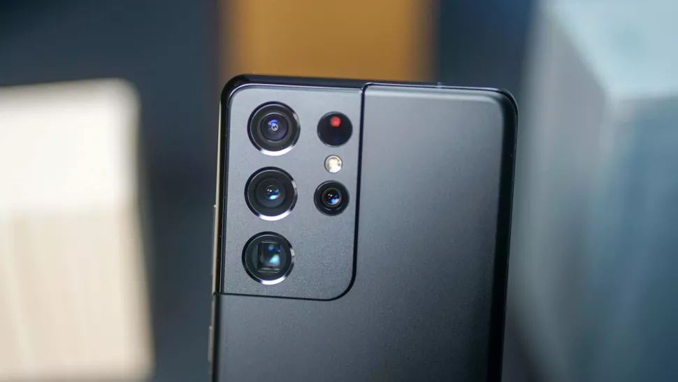 Samsung Galaxy s21 est - il surévalué?