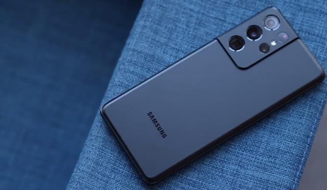 Samsung Galaxy s21: tout ce que vous devez savoir sur la collection Samsung flagship phone