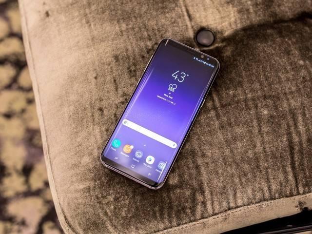 Commentaire - Samsung Galaxy s21 ultra 5G: s21 sur les stéroïdes