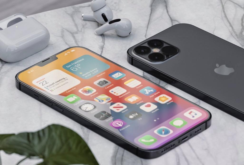 Avantages et inconvénients de l'iPhone 12: Cette mise à jour en vaut - elle la peine?
