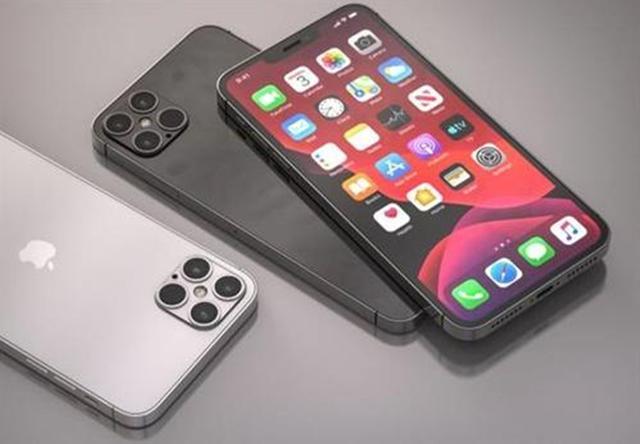 Le problème de signal de l'iPhone 12 n'est pas résolu pour le moment, et des milliards de fans d'Apple continueront de le s