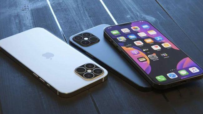 Apple iPhone 13: Voici tout ce que nous savons sur la prochaine génération de téléphones phares iOS
