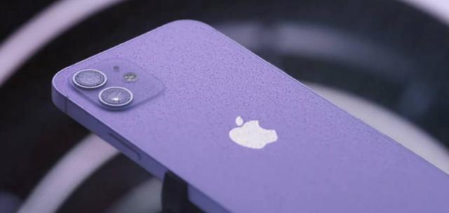 Apple iPhone 12 pro Commentaire: il n'y a qu'une seule raison pour laquelle vous devriez l'acheter
