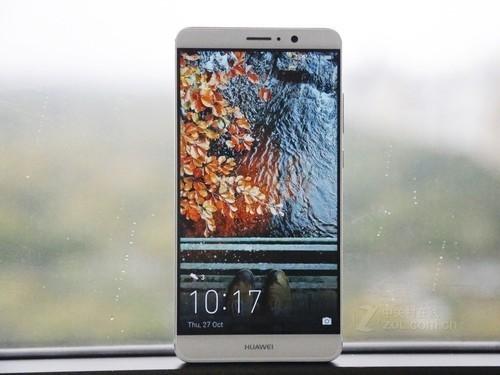 Huawei mate x2 date de sortie, prix et tout ce que vous devez savoir