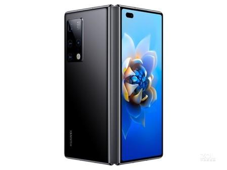Huawei mate x2 Release: date de sortie, prix, spécifications et caméras