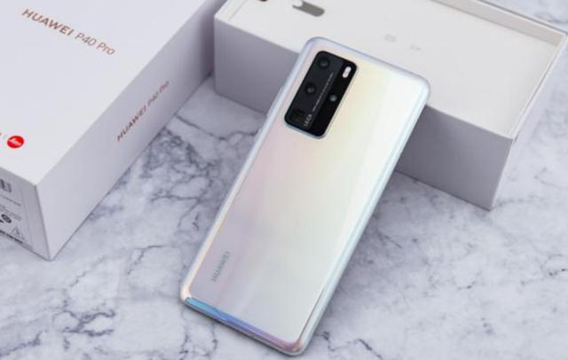 Huawei mate 30 pro et p30 pro: lequel choisissez - vous?