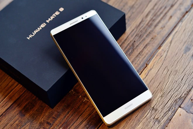 Meilleur téléphone Huawei en 2021