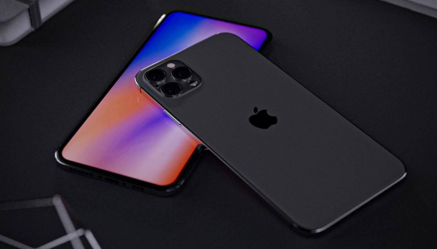 Date de sortie, prix, spécifications et fuites de l'iPhone 13