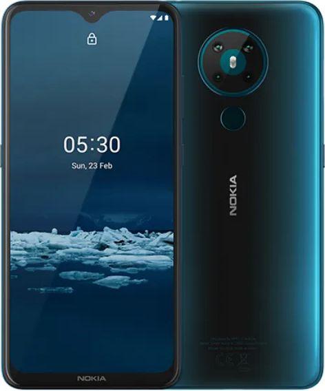Nokia X20 Spécifications complètes, prix, avis, comparaison s