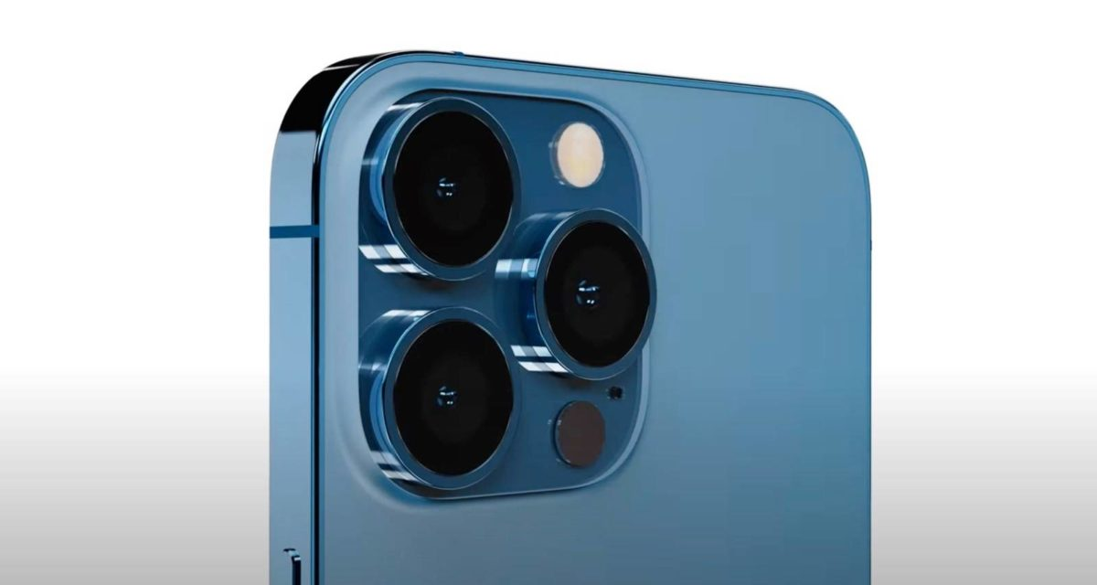 Rumeurs iPhone 13 : Tout ce que nous savons sur les nouveaux téléphones d'Apple jusqu'à présent