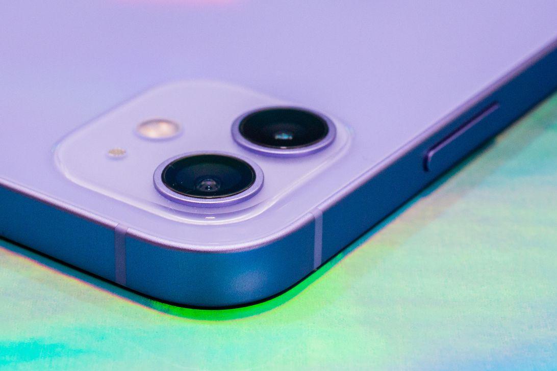 Faut-il quand même acheter un iPhone 12 ? L'iPhone 13 ne peut pas être meilleur s pour tous