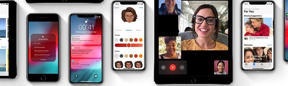 Un iPhone 12 d'occasion vaut-il la peine d'être acheté maintenant ??