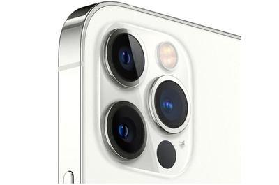 Certains iPhone 12 continuent de laisser tomber la 5G - voici ce que vous pouvez faire pour y remédier/