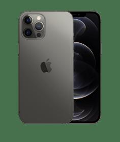 iPhone 12 | Vaut-il la peine d'acheter?