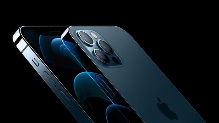 Avantages et inconvénients de l'iPhone 12: Cette mise à niveau en vaut-elle la peine? Cette mise à niveau en vaut-elle la peine