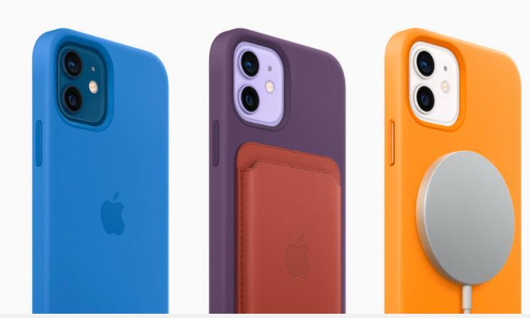 iPhone 13 Date de sortie, spécifications de prix