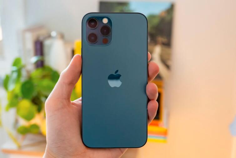 Apple iPhone 13 fuites, rumeurs