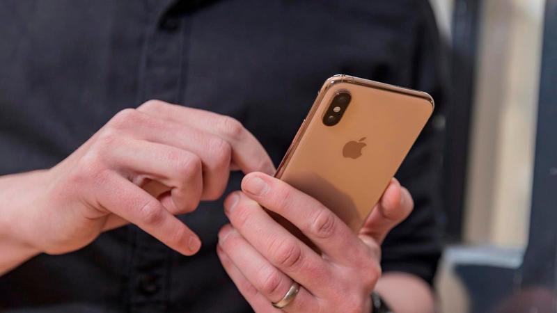 Wi-Fi ou 4G ne fonctionne pas: Comment résoudre les problèmes Internet sur iPhone sur iPhone