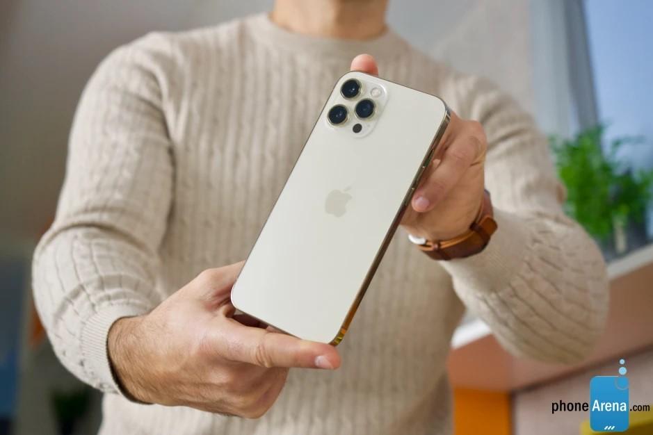 Devriez-vous attendre l'iPhone 13? iPhone 13?
