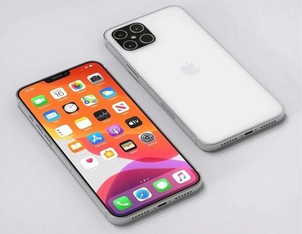 La 5G ne fonctionne pas sur l'iPhone 12? Voici comment réparer sur iPhone 12?