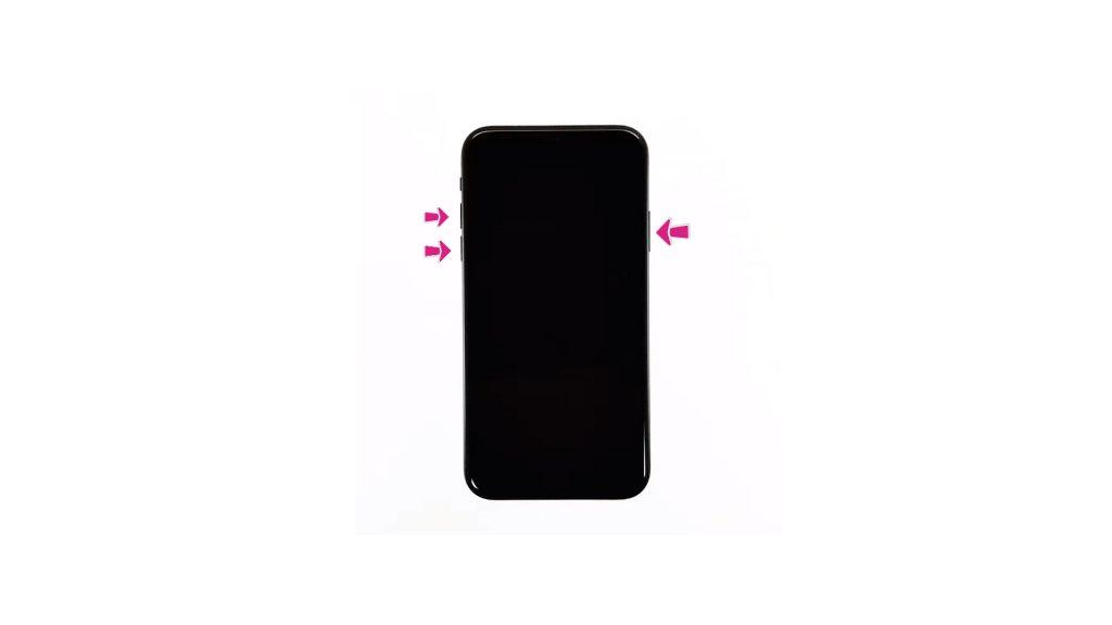 Comment réparer l'iPhone 12 continue de perdre du signal continue de perdre du signal