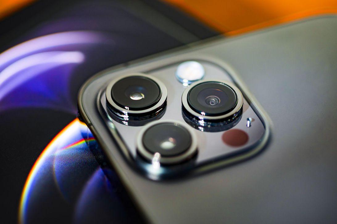 L'iPhone 13 va valoir la peine d'attendre: chaque mise à niveau que nous voulons la semaine prochaine