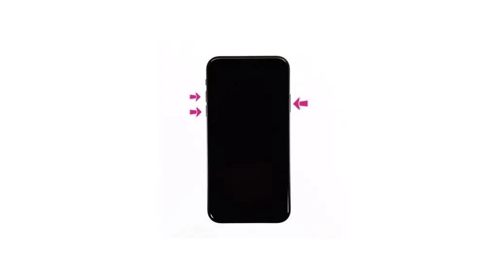 Étapes faciles pour réparer l'iPhone 12 continue de perdre du signal